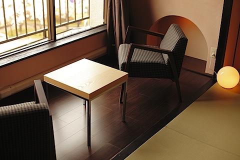 room48.jpg